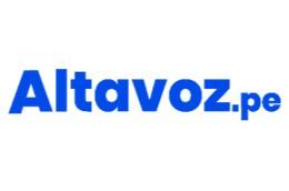 Altavoz.pe