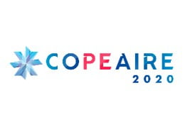 COPEAIRE