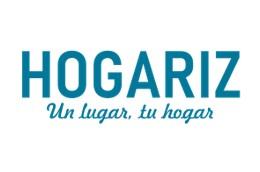 Hogariz