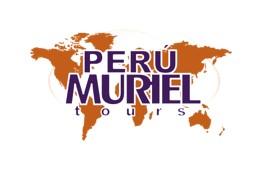 Perú Muriel Tours