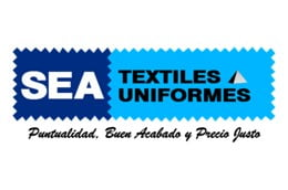 SEA Textiles Uniformes
