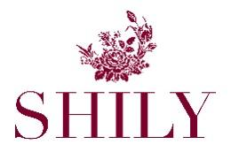Shily Florería