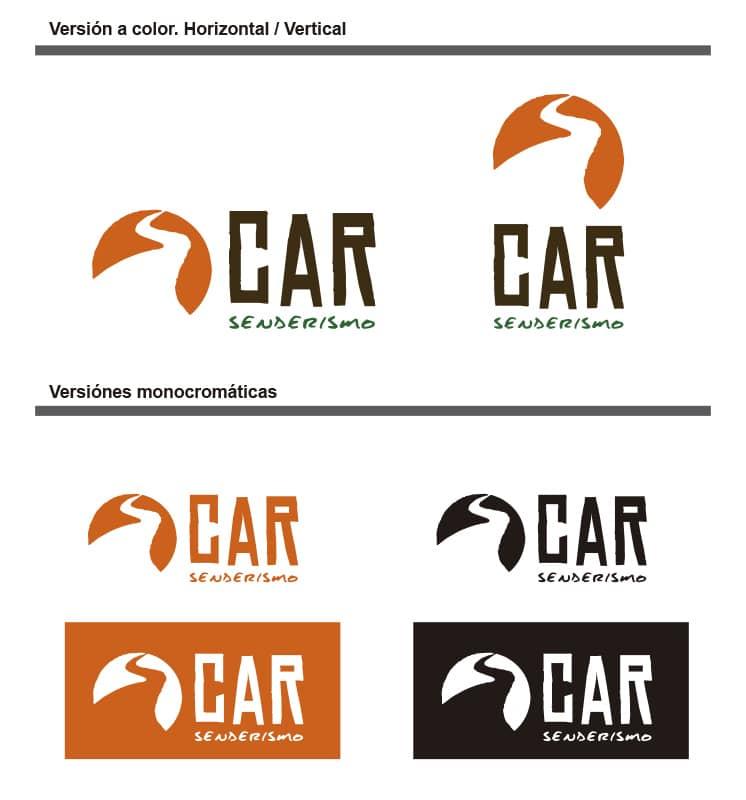 Diseño y Creación de Logotipos